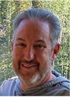 Mark Kanter